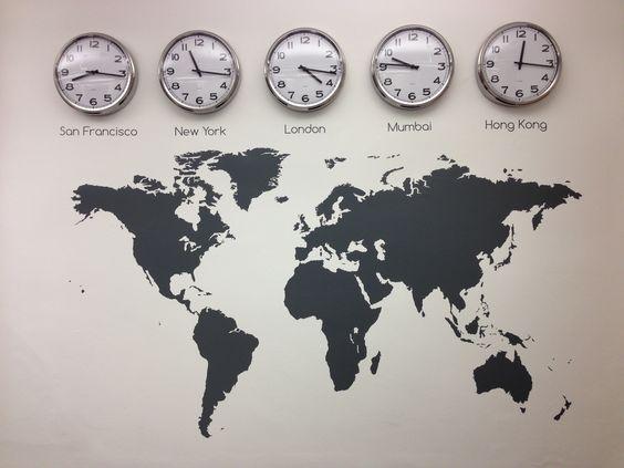 Manfaat Memaksimalkan Waktu Senggang dengan Belajar Bahasa Asing